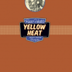 Review | Russ Heath's Yellow Heat Artist's Edition Portfolio