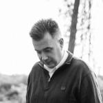 Scott VanderPloeg